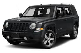 jeep patriot 2014 black. jeep patriot 2014 black carscom