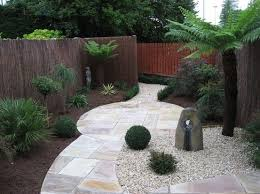 impressive garden designs ideas without
