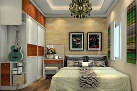 small bedroom furniture. nice small bedroom furniture on interior design plan with ideas custom wardrobe and dresser o