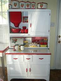 vintage hoosier kitchen cabinets kitchen cabinet elegant antique