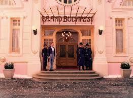 best the grand budapest hotel images budapest  the grand budapest hotel the republic of zubrowka