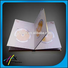simple covers luxury cd dvd cover book collection simple cd cover cute book covers buy decorative cd cover cute book covers handmade cd cover product on