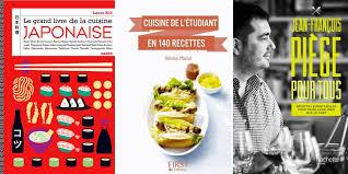 Les 20 Meilleurs Livres De Cuisine à Avoir Absolument Cosmopolitanfr