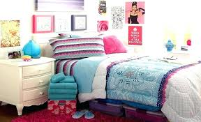Parties ideas for teenage girls Outdoor Teen Bedroom Themes Teenage Girl Bedroom Themes Ideas Large Size Of Decor For Teenage Bedrooms Theme Themes Teen Girl Teenage Girl Bedroom Themes Home Dotrocksco Teen Bedroom Themes Teenage Girl Bedroom Themes Ideas Large Size Of