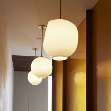 suspended lighting fixtures. contemporary suspended suspended lighting fixtures by lindsey adelman to