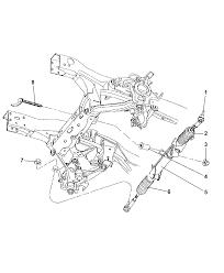 Gear rack pinion power steering for 2005 dodge dakota 1999 dodge dakota wiring diagram