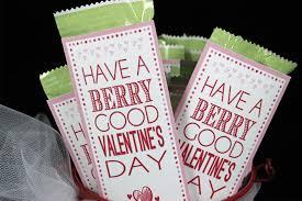 Valentine Fruit Kids Valentines Fruit Strip Wrap Free Printable Designer Blogs