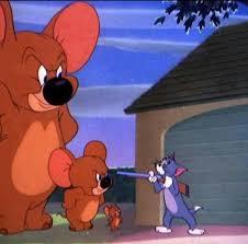 create ics meme tom and jerry big jerry tom and jerry meme template tom and jerry elephant