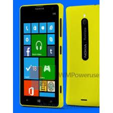 nokia phones touch screen price list. lumia 729 nokia phones touch screen price list h