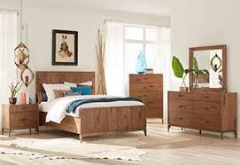 bedroom furniture. Simple Furniture Cal King Bedroom Sets In Furniture O