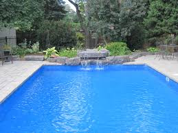 inground pools with waterfalls. Contemporary Waterfalls Inground Pool Waterfall For Inground Pools With Waterfalls T
