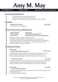 executive resume services york sample customer service resume executive resume services york executive resume writing services packages it executive resume job search strategies executive