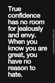 Quotes On Being Confident In Yourself Best of 24 Quotes About SelfConfidence That Will Brighten Up Your Life
