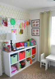 playroom office ideas. Playroom Office Ideas D