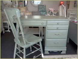 shabby chic office furniture. glamorous shab chic desk chairs 89 on small with for shabby office furniture