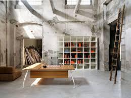 cheap office ideas. cheap home office ideas cool designs for exemplary best s
