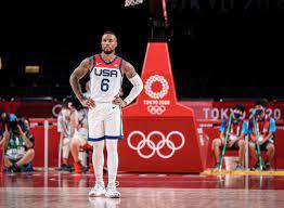 USA Basketball (@usabasketball)