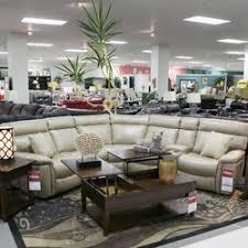 Art Van Furniture 19 s Furniture Stores 1819 E US 23