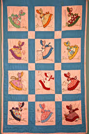 sunbonnet sue|quilt patterns|vintage quilt | Quilting ideas ... & sunbonnet sue|quilt patterns|vintage quilt Adamdwight.com