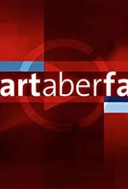 Hochschule pforzheim, fakultät für technik, informationstechnik, maschinenbau, wirtschaftsingenieurwesen, bachelorprogramme, masterprogramme, Hart Aber Fair Tv Series 2001 Imdb