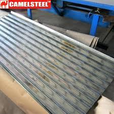 20 gage sheet metal gauge corrugated sheet metal 20 gauge sheet metal 4x8 20 20 gage sheet metal