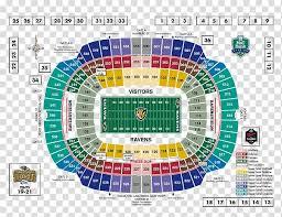 M T Bank Stadium U S Bank Stadium Baltimore Ravens Heinz