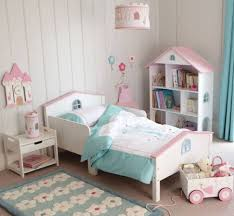 Shabby Chic Childrens Bedroom Furniture Kids Bedroom Furniture On Shabby Chic Bedroom Furniture