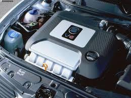 2001 Seat Toledo 2.3 V5 20V related infomation,specifications ...