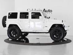 white jeep wrangler sahara 2 door five cars daddy of all dads im in