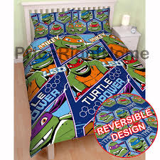 33 merry avengers double bedding boys double duvet cover sets 2 in 1 reversible avengers cars star and curtains assemble