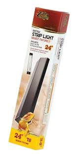 T5 Light Fixtures Reptile Reptile Strip Light T8 Desert Fixture Products T8 Light