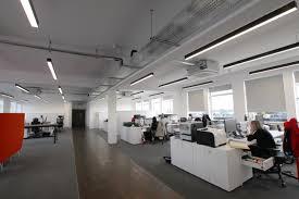 suspended office lighting. Full Size Of Lighting:remarkable Office Lighting Photos Design Custom Led Linear Suspended Lumicrest High U