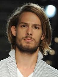 Long Mens Hair Style 4 timeless mens hairstyles thethreef 1415 by wearticles.com