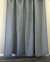 shower curtains natural chambray grey linen shower curtain shower curtain natural fabric shower curtains natural natural linen