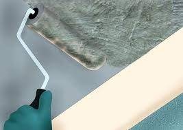 how to paint a textured ceiling how to paint textured ceiling with roller paint textured ceiling