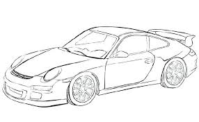 Ferrari Enzo Coloring Pages Coloring Pages S Coloring Pages Ferrari