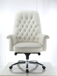 stylish office chairs for home. Contemporary Home Bedroom Good Looking Stylish Office Chairs For Home 8 Feminine In Chair  Prepare 11 Throughout