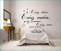 Wandtattoos F ü R Schlafzimmer Und Wandtattoo Felskletterrer