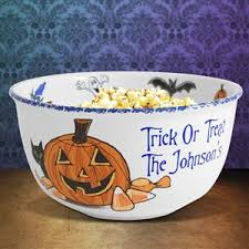 halloween candy bowl ceramic. Exellent Candy On Halloween Candy Bowl Ceramic K