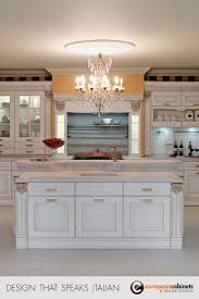 Kitchen Projects 17 Best Images About Traditional Kitchen Cabinets Projects On