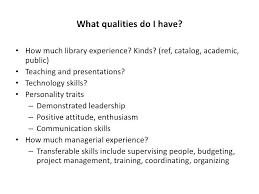 Key Skills For Resume Customer Service Skills For Resume Examples