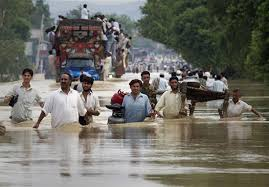 essay flood problem learn work each work teach work flood is a natural calamity and brings destruction to human life it damages properties farms etc of thousands of people living near river banks