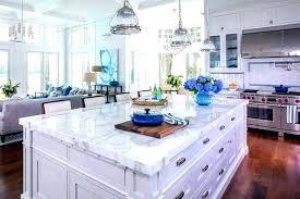 calacatta marble countertops cost