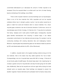persuasive essay on recycling okl mindsprout co persuasive essay on recycling