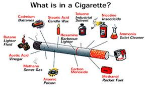 essay on cigarette smoking essay cigarette smoking injurious health term paper example 2533