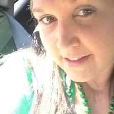 Lori Rhodes (unbeelivable) - Profile | Pinterest