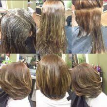 Dalilas Dominican Hair Salon Hair Stylists Marietta Ga
