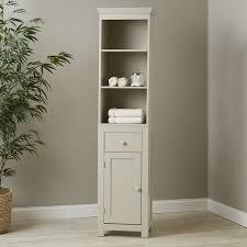 Caraway Bathroom Storage Cabinet & Reviews