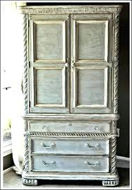 ideas for painting bedroom furniture. Painted Bedroom Furniture Before And After Ideas For Painting O