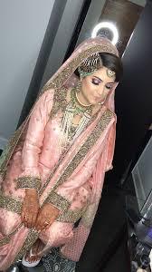 Pakistani Designer Khada Dupatta Khada Dupatta Hyderabadi Bride Pakistani Party Wear